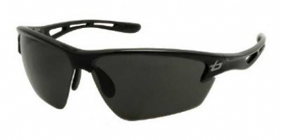 7f7d5cf2fe Bolle Draft Sunglasses