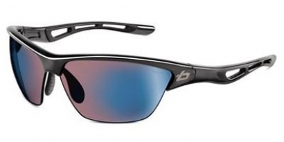 3cdca1cc4d Bolle Spiral Polarized Sunglasses Review