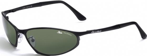 2ed9a57fad9 Bolle Limit Polarized Sunglasses