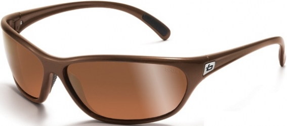 afe417da231 Bolle Venom Sunglasses