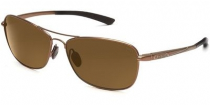 Eyeglass Repair Ventura Ca : Buy Bolle Sunglasses directly from OpticsFast.com