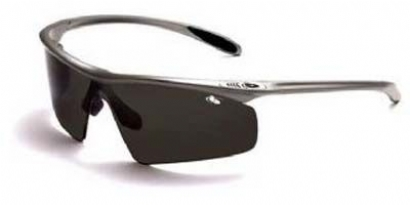 Buy Bolle Sunglasses directly from OpticsFast.com