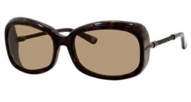 BOTTEGA VENETA Sunglasses BV 92 in color 3P1X7 at Sears.com