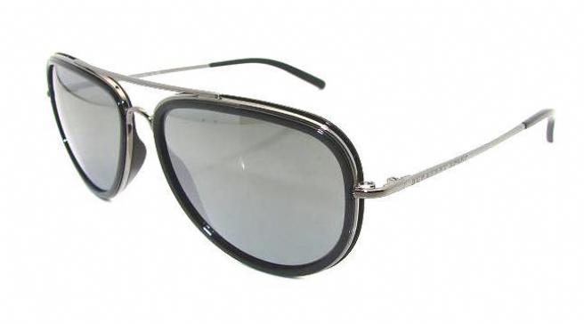 a08da41ee4a1 Burberry 3047 Sunglasses