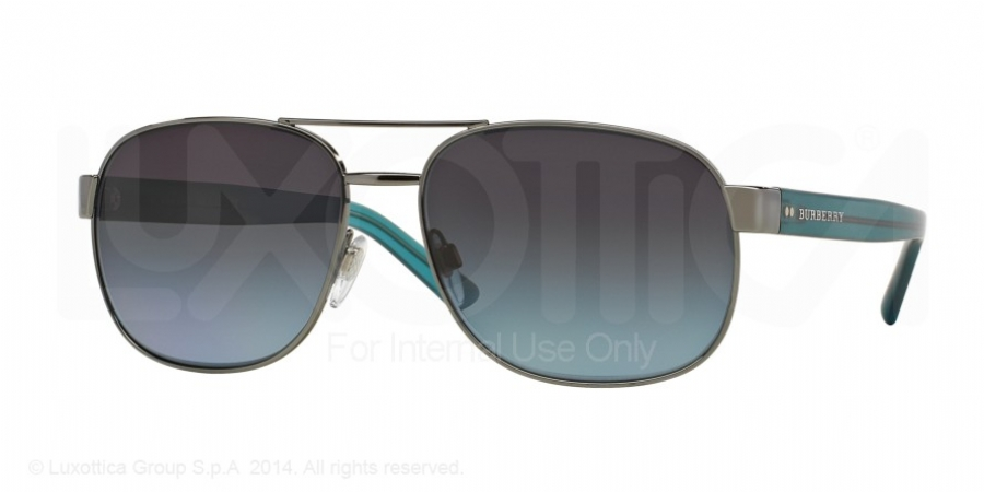 burberry blue sunglasses nl8d  burberry blue sunglasses