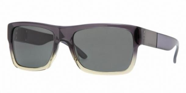 burberry blue sunglasses nl8d  burberry blue sunglasses