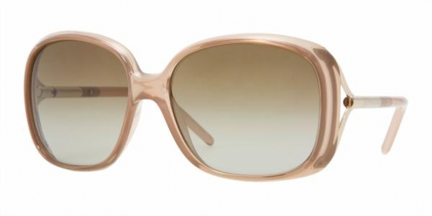 c3dd96cf9d6 Burberry 4068 Sunglasses