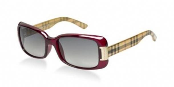 burberry blue sunglasses y5zy  burberry blue sunglasses