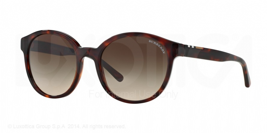 bd6129ef557 Buy Burberry Sunglasses directly from OpticsFast.com