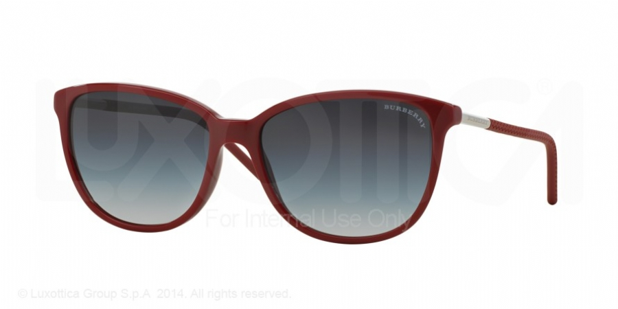 blue burberry sunglasses h8og  blue burberry sunglasses