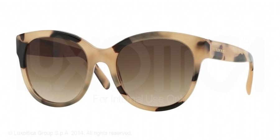 burberry 4014 sunglasses
