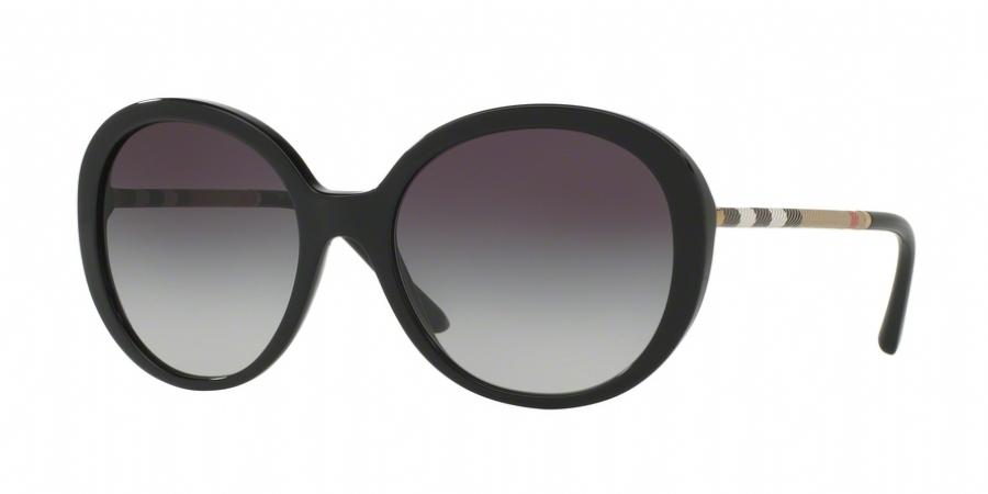 Burberry Glasses Frame Repair : Buy Burberry Sunglasses directly from OpticsFast.com
