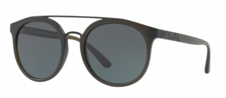 922707347ba8 Buy Burberry Sunglasses directly from OpticsFast.com