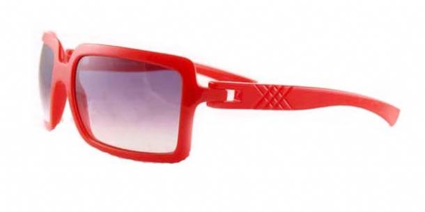 b5424813a9ab Burberry 8452 Sunglasses