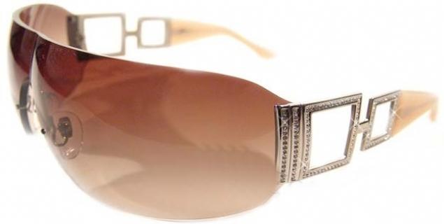 9987d87d31 Bvlgari sunglasses coupon code   Coupons oil change sears