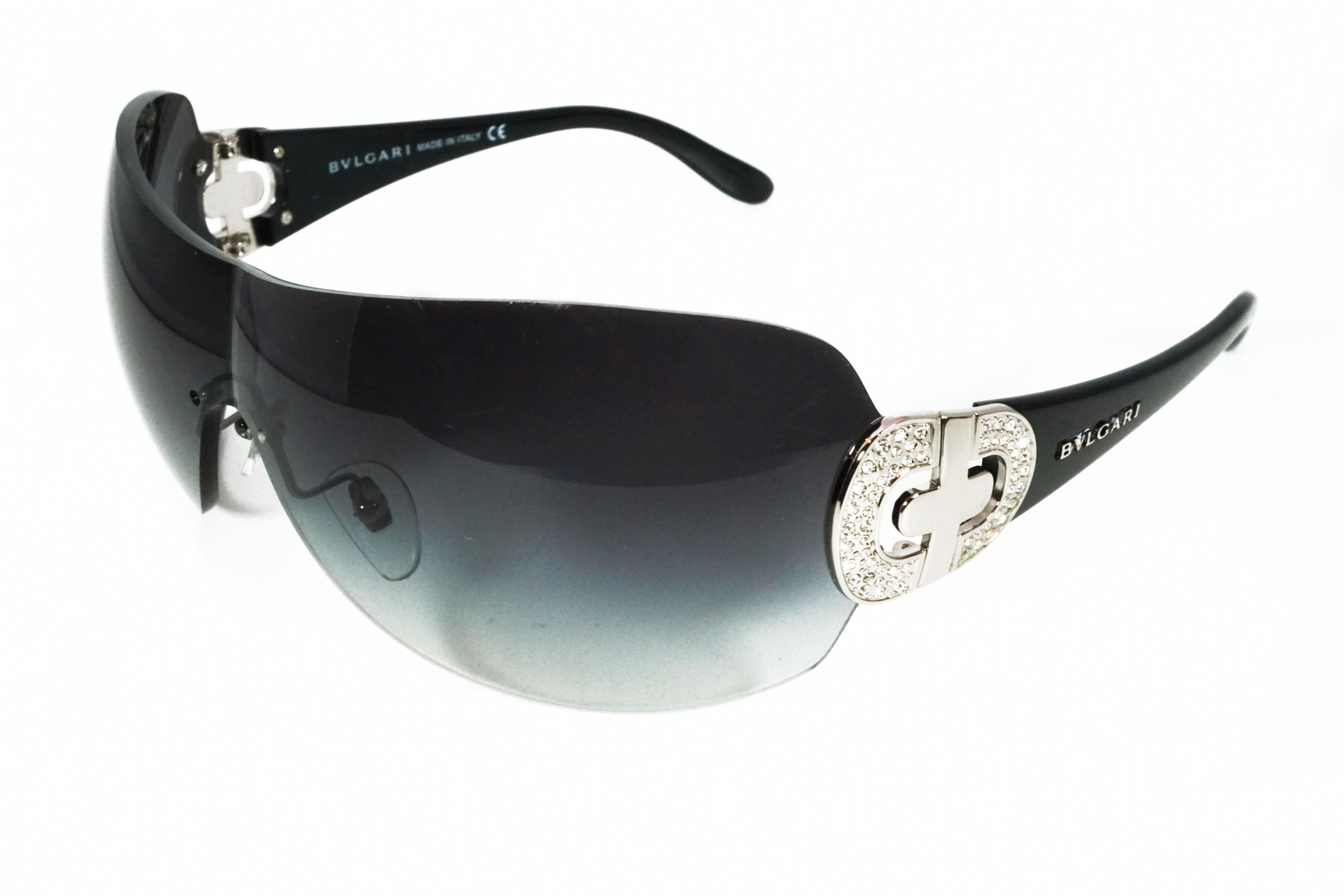 92999d4ac2a0 Bvlgari Sunglasses « Heritage Malta