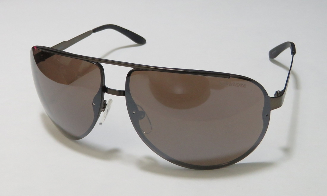 8c83e059fe2f9 Buy Carrera Sunglasses directly from OpticsFast.com