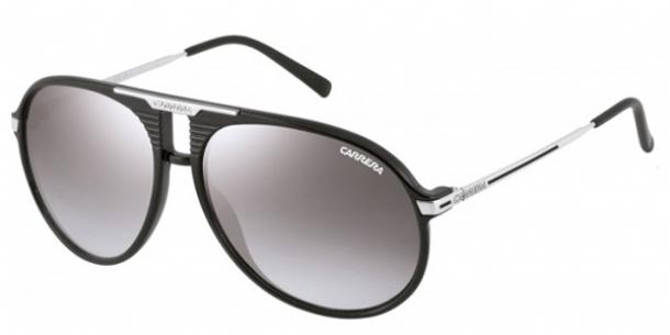 6f805e9bfeef Carrera 56/s Sunglasses
