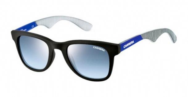 09b460cd0e Carrera 6000 s Sunglasses