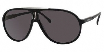 CARRERA Sunglasses CHAMPION/AC/P in color QHCM9 at Sears.com