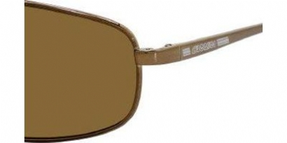 CARRERA Sunglasses COMMAND in color EF2P at Sears.com