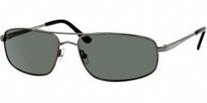 CARRERA Sunglasses COMMAND in color EF3P at Sears.com