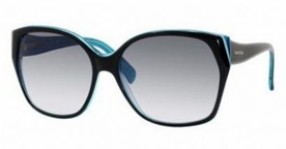 a896d119e47da Buy Carrera Sunglasses directly from OpticsFast.com
