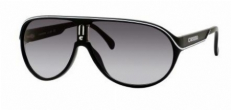 More Brands Other CARRERA Styles Products Pictures Product Description