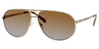 CARRERA Sunglasses MASTER 2P in color MLHPRW at Sears.com