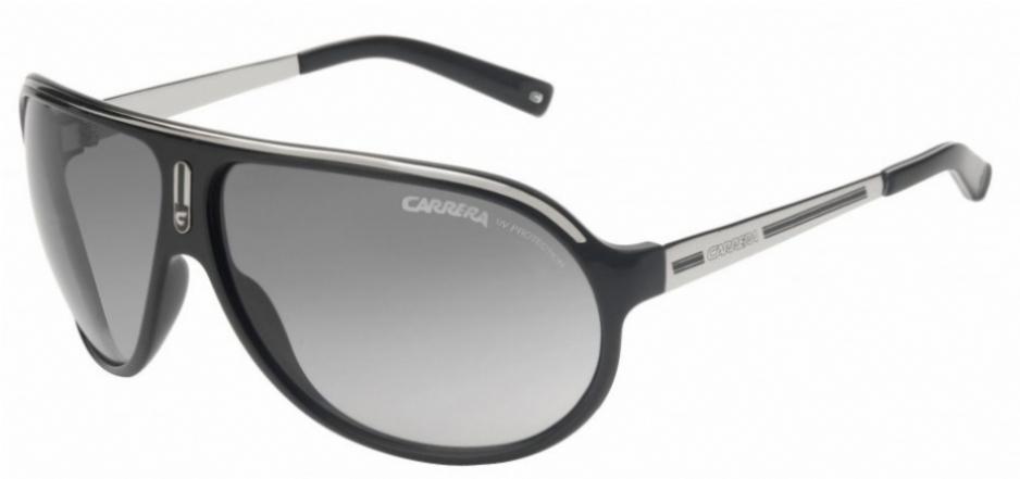 044cf1b81f46 Buy Carrera Sunglasses directly from OpticsFast.com
