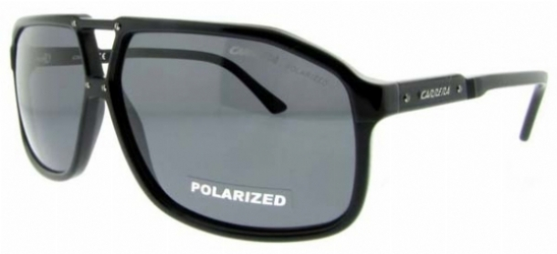 ed22b91017c Buy Carrera Sunglasses directly from OpticsFast.com