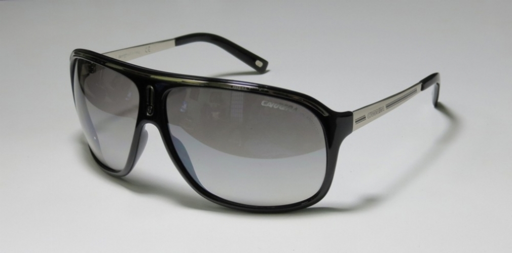 abe23b852241 Carrera Stroke/m Sunglasses
