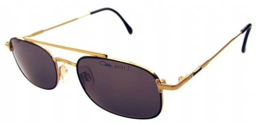 960b1793978 Cazal 1202 Sunglasses