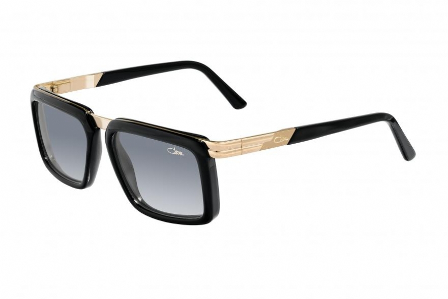 340e876cfcb Buy Cazal Sunglasses directly from OpticsFast.com