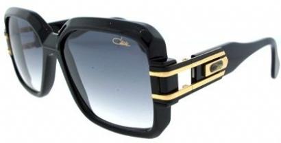 cazal 623 sunglasses. Black Bedroom Furniture Sets. Home Design Ideas