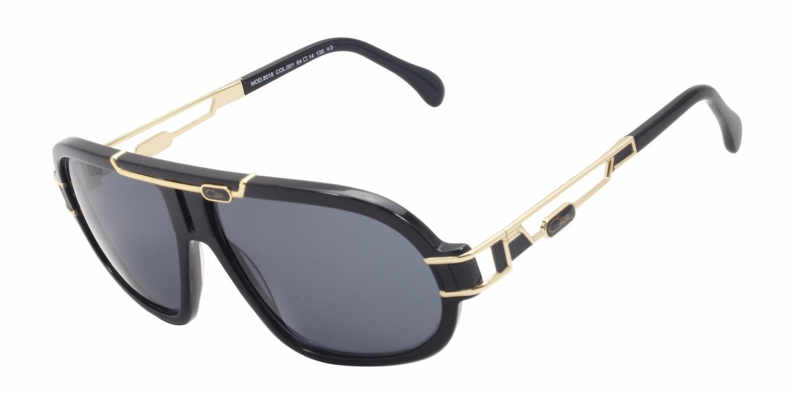 2efb0c2886f Cazal 8018 Sunglasses