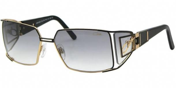 756a38ec9a8 Cazal 9002 Sunglasses