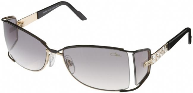 219aad170a2 Cazal 9004 Sunglasses