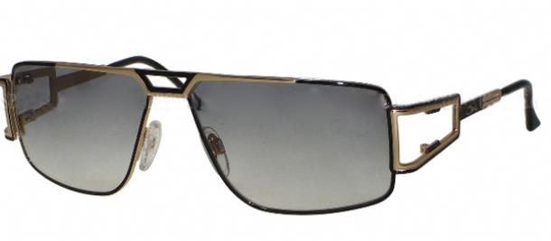 4d38726d204 Cazal 9014 Sunglasses