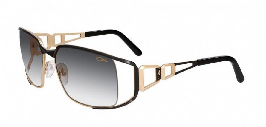 31a113dfd5c Cazal 9053 Sunglasses