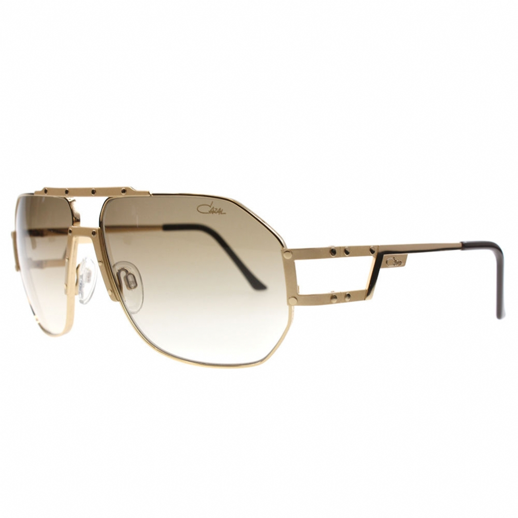 1b9575939d3 Cazal 9054 Sunglasses