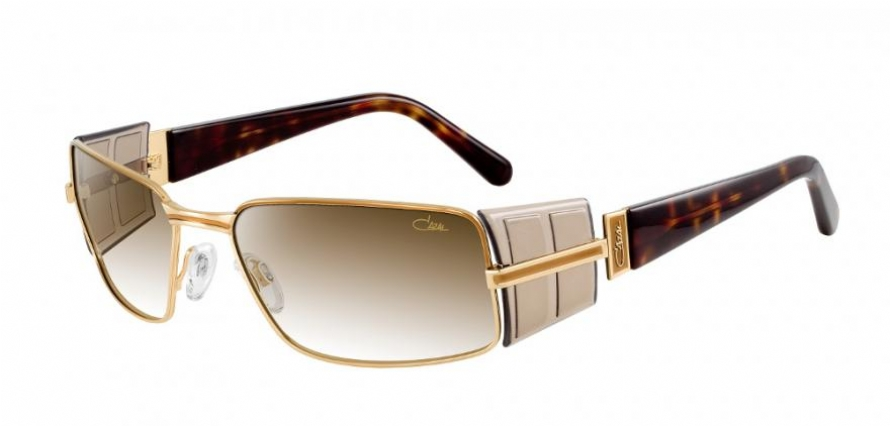 e281519d75f brown gradient tortoise gold