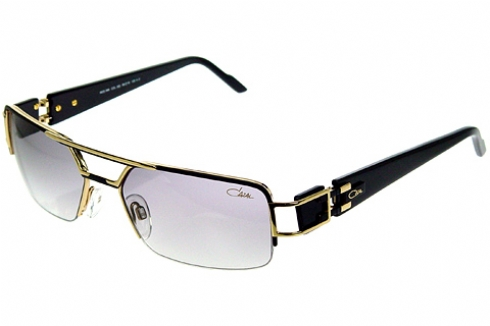 5c7ec489e0e Cazal 948 Sunglasses