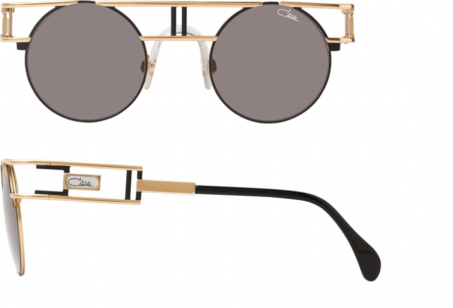 bf375f197da Cazal 958 Sunglasses