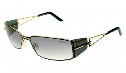 8d14e271941 Cazal 966 Sunglasses