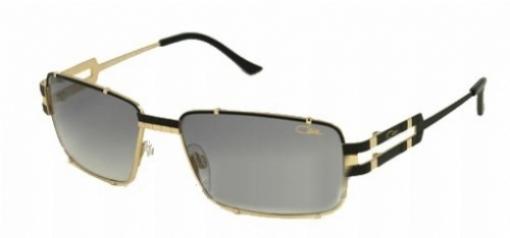 9793ad6b780 Cazal 977 Sunglasses