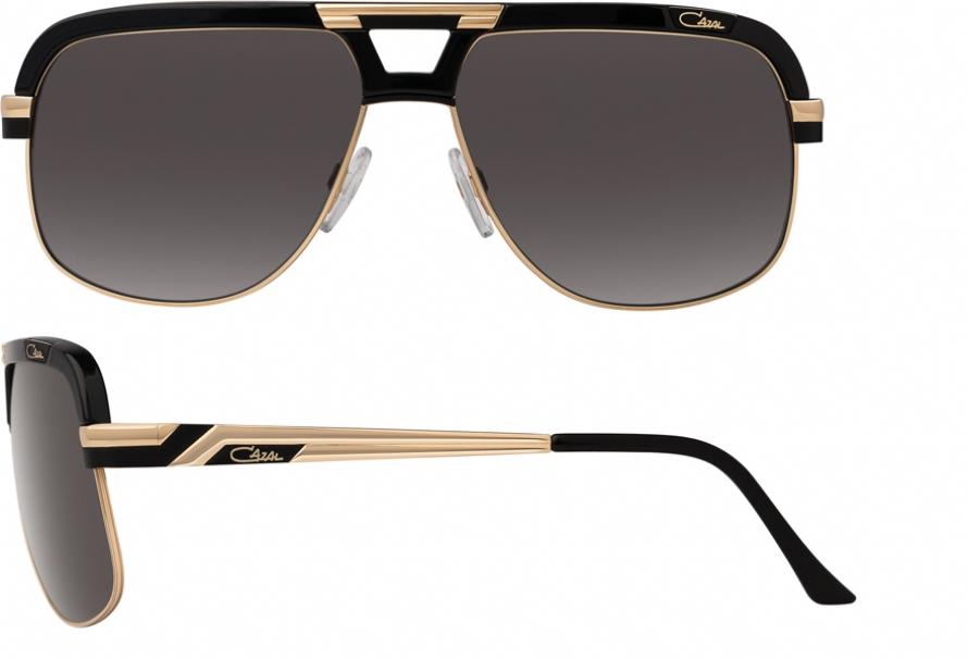Buy Cazal Sunglasses directly from OpticsFast.com 531c077c341