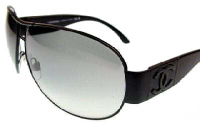 Where To Chanel Sunglasses  chanel sunglasses directly from opticsfast com