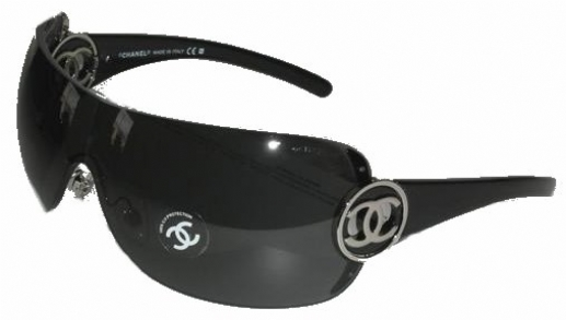 e15690e1ff7 Fake Mens Chanel Sunglasses