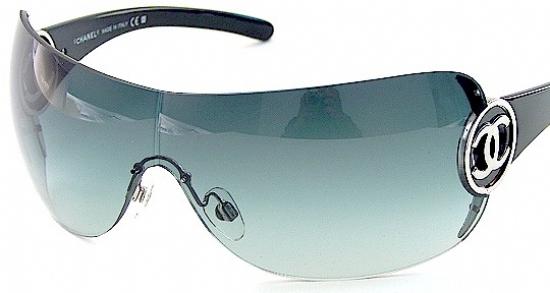 Chanel 5252q Sunglasses  chanel 4145 sunglasses